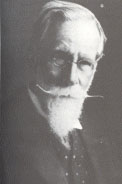 Sir William Crookes