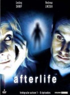 After life, saison 1, 2