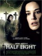 Half light