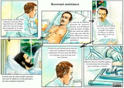 5 - Recevant assistance