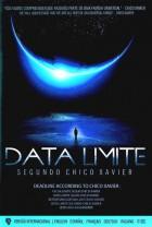 Data limit