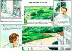 7 - Explications de Lisias