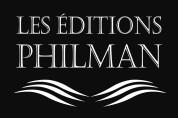 Logo des Editions Philman