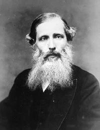 Henry Sidgwick
