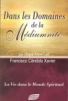 L'action des guides spirituels