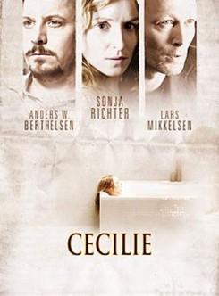 Cécilie