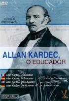 Allan Kardec, l'éducateur