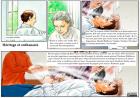 30 – Héritage et euthanasie