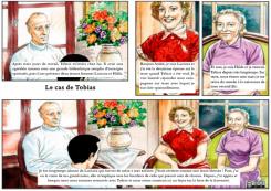 38 – Le cas de Tobias